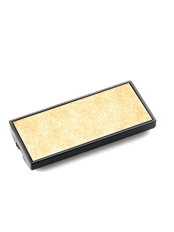 E/Pocket stamp 30 неокрашення сменная штемпельная подушка для Pocket stamp 30 (18×47 мм.)