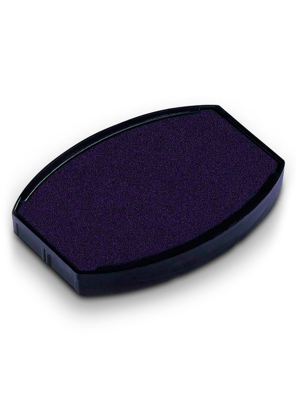 Trodat 6/3642 сменная штемпельная подушка для 3642 (синяя)