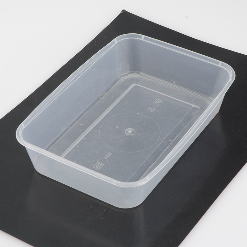 GRM Ванночка для промывки и засветки фотополимера