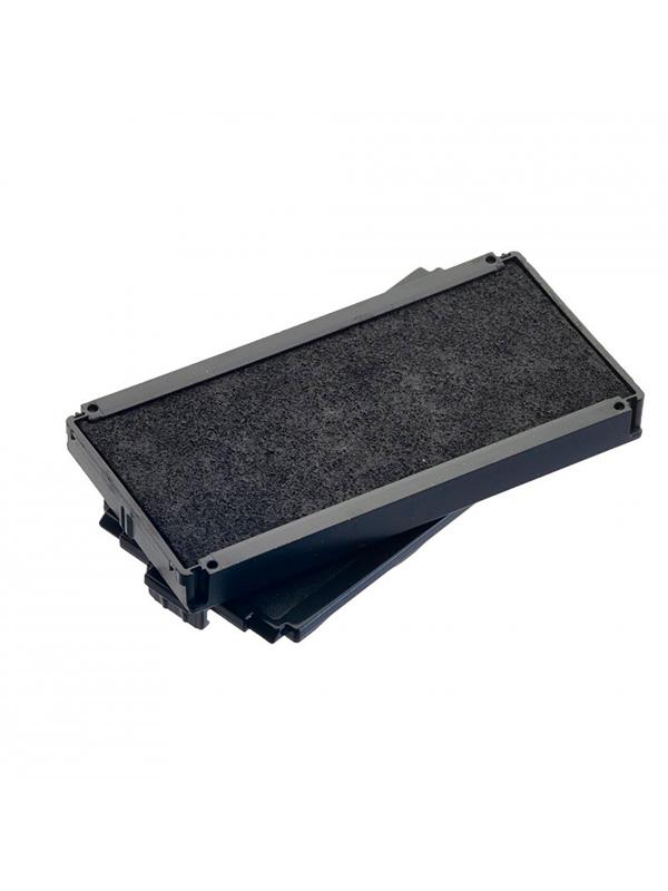 Trodat 6/4915 сменная штемпельная подушка для 4915 (черная)