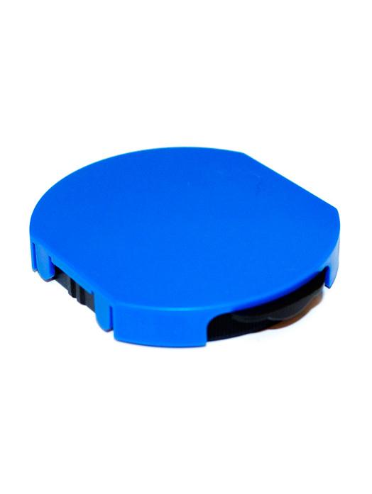 Shiny 6009-7 сменнная штемпельная подушка для оснасток 6009, 6109, 6110 (синяя).