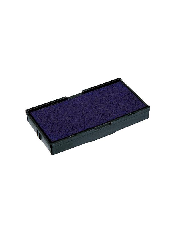 E/0012 (E/4912) Cменная подушка для 4912, 4952,4912/DB (синяя)