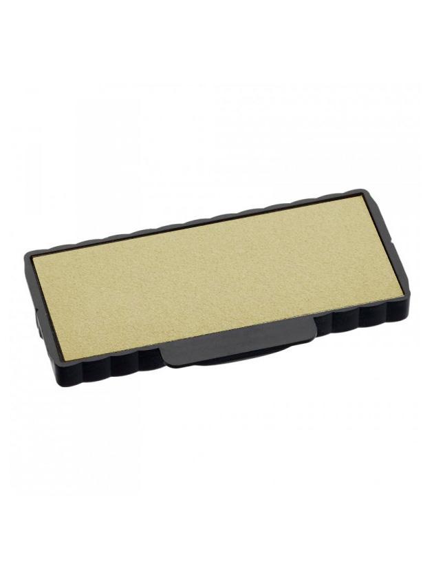Trodat6/55 сменная штемпельная подушка для 5205 (неокрашенная)