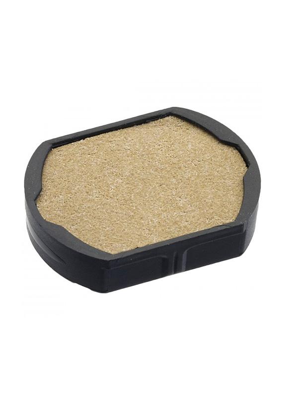 Trodat 6/46050/ сменная штемпельная подушка для 46050 (неокрашенная)
