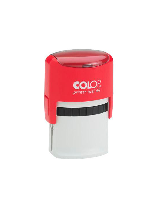 COLOP Printer Oval 44 оснастка для овальной печати 28х44 мм.