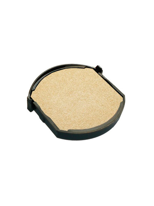 Trodat 6/4642 сменнная штемпельная подушка для 4642 (неокрашенная)