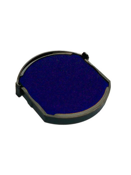 Trodat 6/4642 сменная штемпельная подушка для 4642 (синяя)