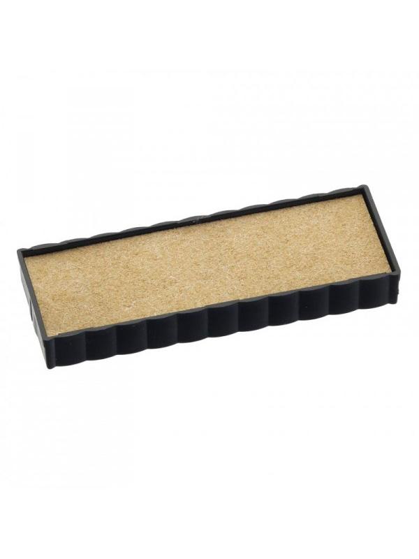 Trodat 6/4817 сменнная штемпельная подушка для 48313 (неокрашенная)
