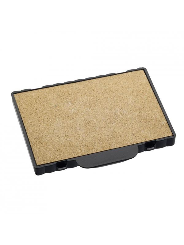 Trodat 6/58  сменная штемпельная подушка для 5485,  5274(5207) (неокрашенная)
