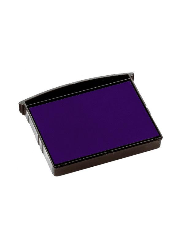Colop E/2300 фиолетовая для S2200, S2260, S2300, S2360, S2006, S300, S360