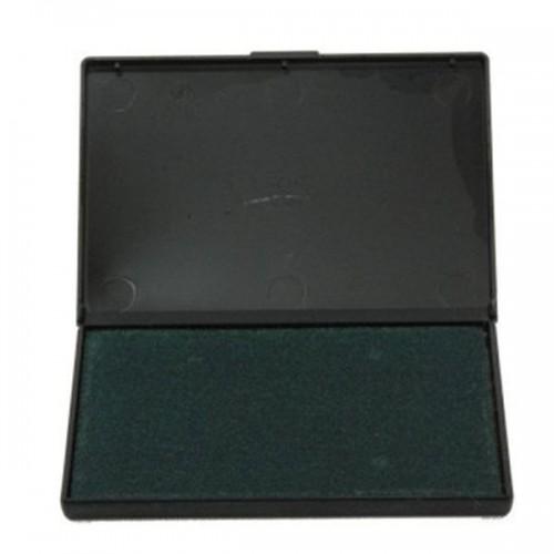 Trodat 9051 настольная штемпельная подушка 90 х 50 (зеленая)