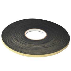 Shiny Липкая резина PhotoCentric PP TAPE 9мм х 2мм х 20м (нп)