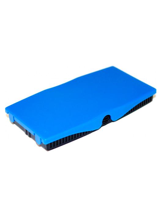 Shiny S-1825-7 (S-855-7)  сменнная штемпельная подушка для оснасти S 845 СИНЯЯ