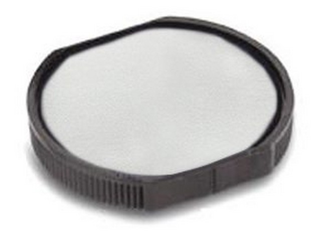 Shiny ELITE-42-7 сменнная штемпельная подушка для оснасток Elite-42 (неокрашенная)