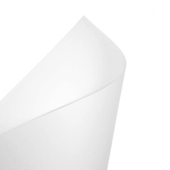 Бумажная калька для лазерных принтеров, серия «PLV» А4