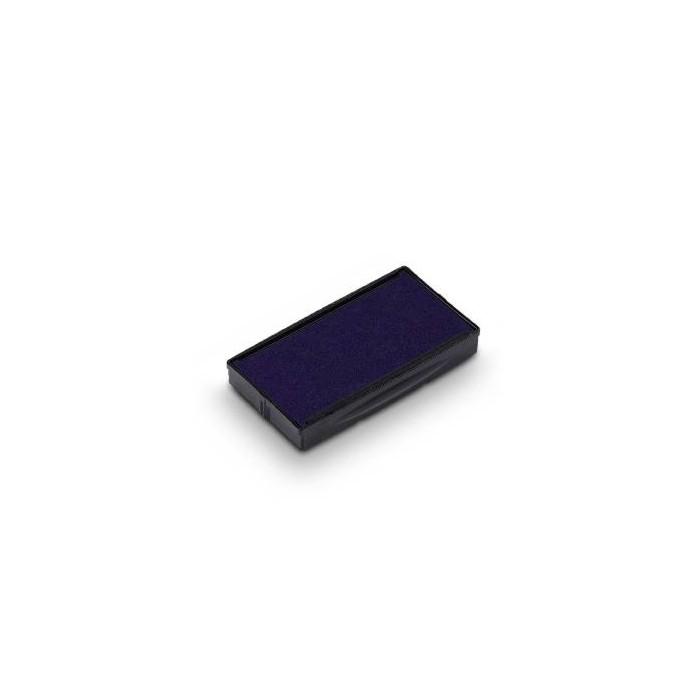 Trodat 6/4912 сменная штемпельная подушка для 4912, 4952, 4912DB (черная)